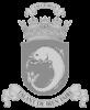Portuguese-Navy-logo-e1629786074436