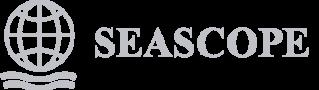Seascope-e1628583560508