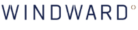 WindwardLogo_blue-1