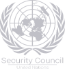 img-security-council