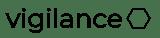 vigilance-logo-black+(1)