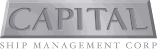 Capital-Ship-Management-Corp-logo-e1628600235888