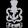 Indian-Navy-Logo-1