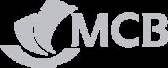 MCB-logo-e1628600250933