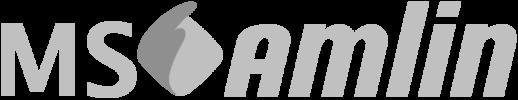 MS-Amlin-logo-e1629786089165