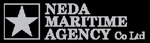 Neda-Maritime-Agency-e1628583578914