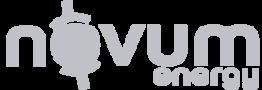 Novum-energy-logo-e1628583681646