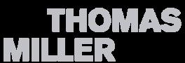 Thomas-Miller-e1628583529881