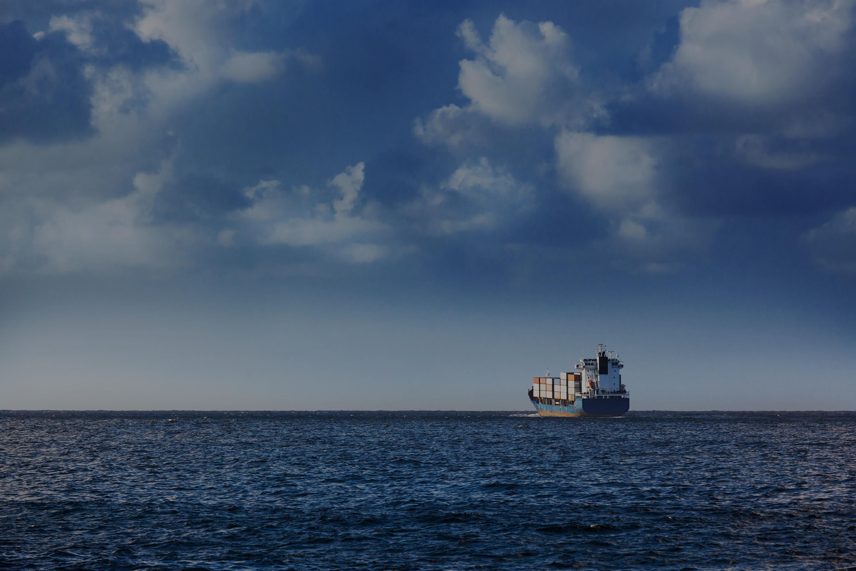 cargo_ship_ocean_dark